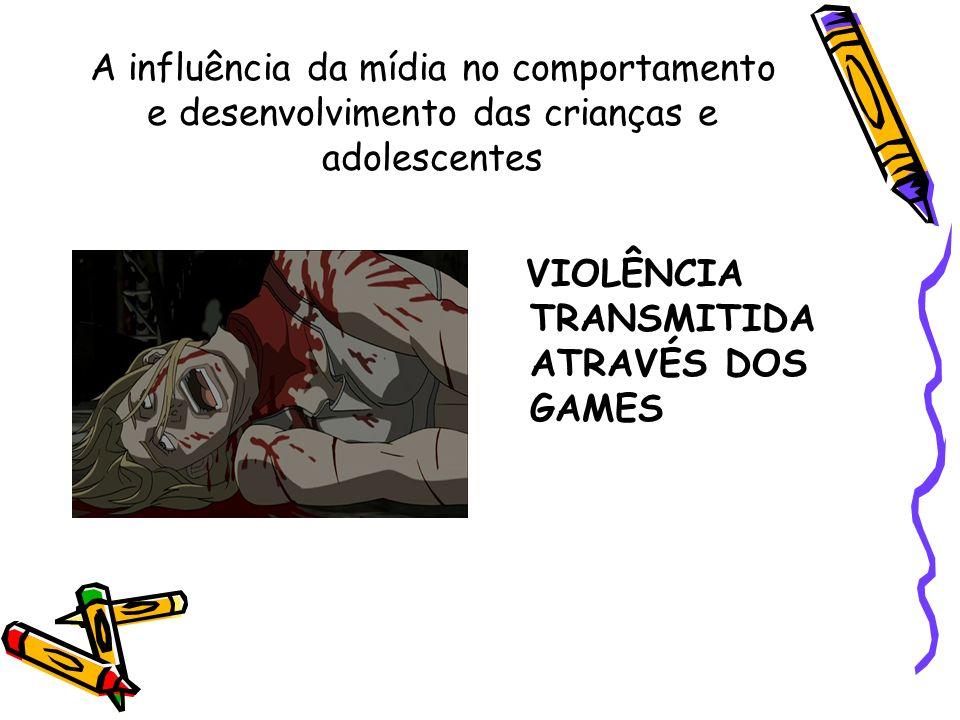 OBRIGADO PELA ATENÇÃO! claudia.antila@directnet.com.br