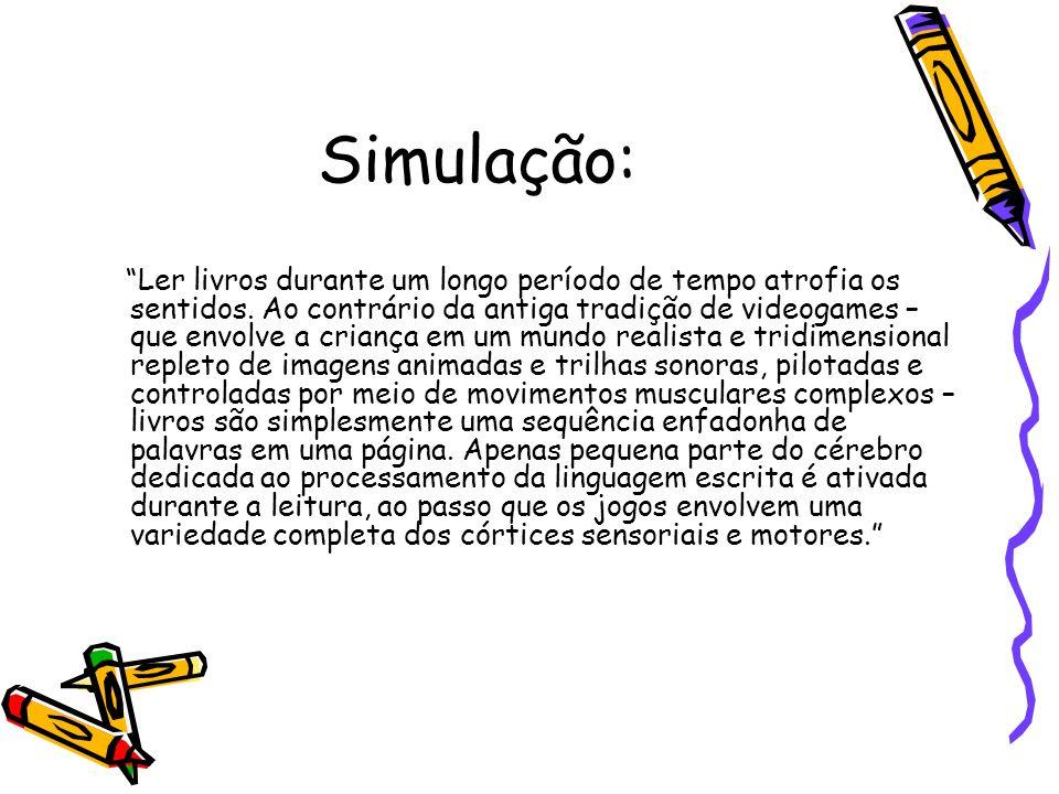 A influência da mídia: Internet O Instituto WCF-Brasil (Childhood Brasil), patrocinado pela rainha Silvia, da Suécia, acaba de lançar a cartilha Navegar com Segurança, que orienta os pais sobre como evitar que seus filhos caiam na rede da pedofilia.