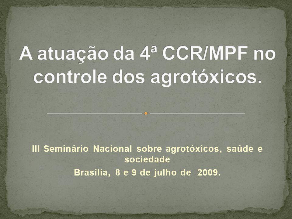 Paraná: 7; São Paulo: 6; Pernambuco: 4; Santa Catarina: 4; Bahia: 3; Ceará: 3; Rio Grande do Sul: 3; Rio de Janeiro: 3; Pará: 2; Distrito Federal: 1; Minas Gerais: 1; Sergipe: 1.