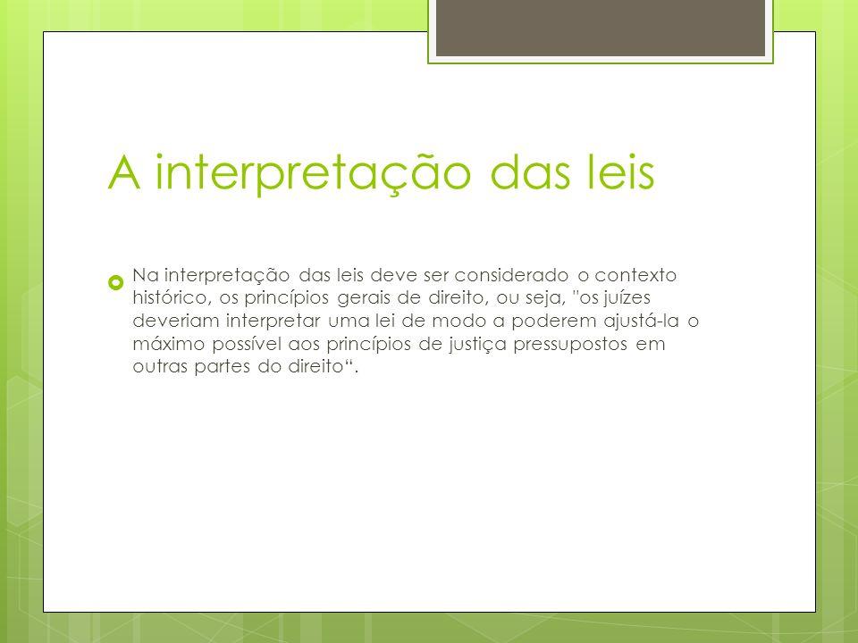 Bibliografia FARIA, Renato Miasato de.Entendendo os princípios através de Ronald Dworkin.