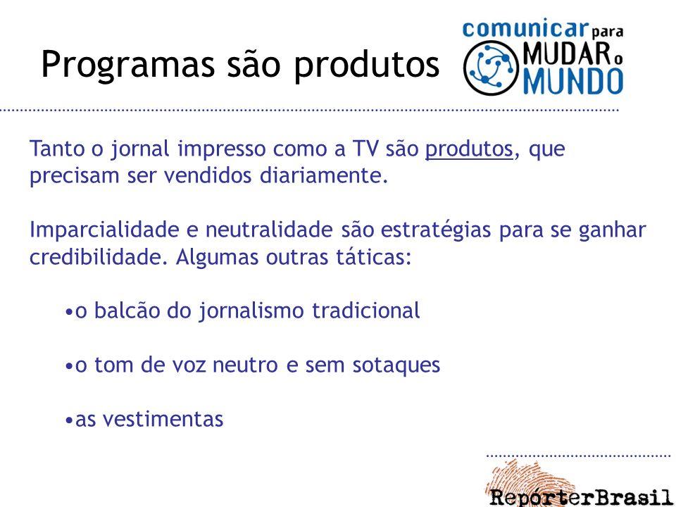 Produtos e sua linguagem de venda Todo produto precisa de uma linguagem de venda.