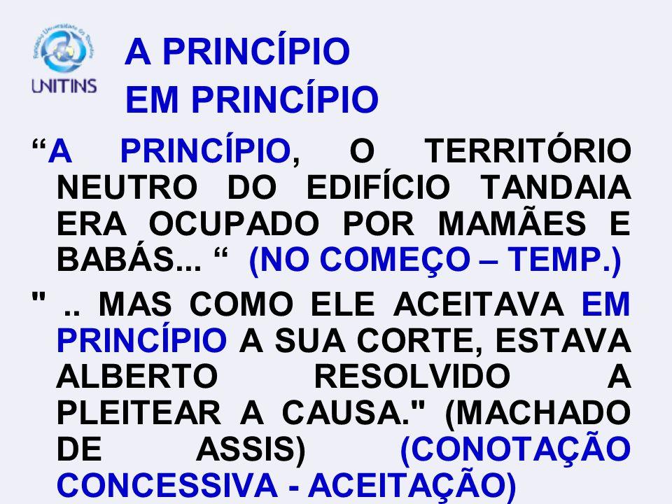 TODO (A) TODO O/A TODO POLÍTICO SÁBIO FALA DUAS VEZES ANTES DE PENSAR. (GEN)