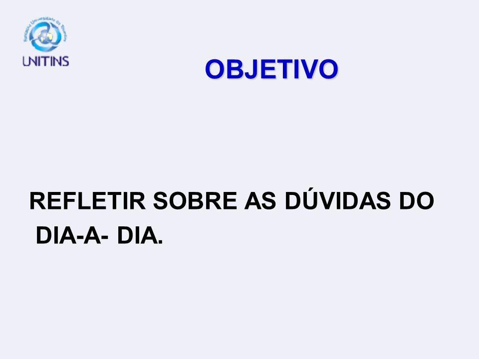 PROFA. MARISTELA DE SOUZA BORBA WEB-TUTORA: MAÍRA BOGO BRUNO AULA 16 TEMA 8: DÚVIDAS DO DIA-A-DIA DATA: 11-5-2006
