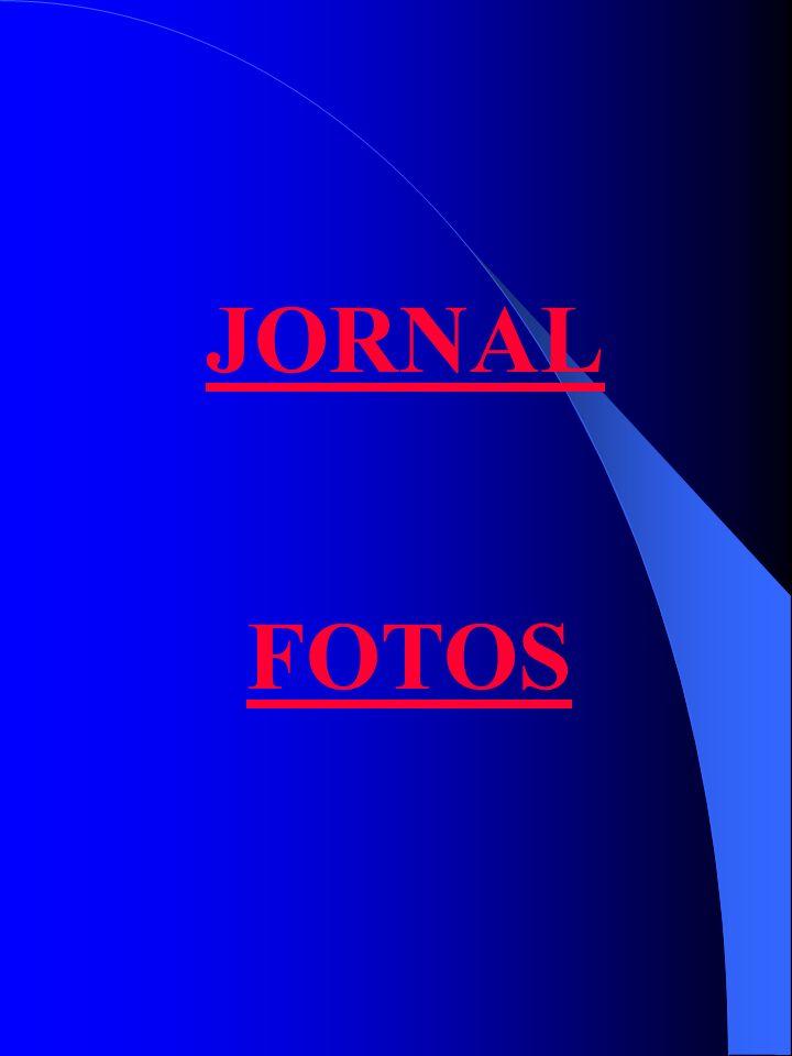 JORNAL FOTOS