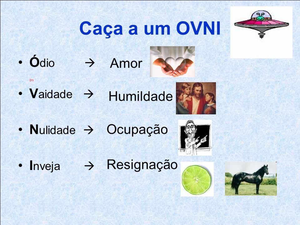 A vida é um eco. Se você não está gostando do que está recebendo, observe o que você está emitindo. LAIR RIBEIRO Médico e escritor brasileiro