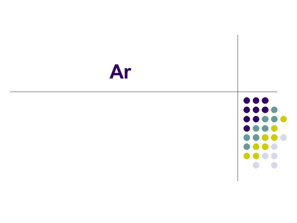 Micro-organismos do Ar Interno Fatores determinantes do grau de contaminação do ar: taxas de ventilação, número de pessoas que ocupam o ambiente, natureza e grau de atividade exercida por esses indivíduos.
