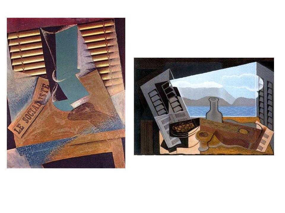 Tarsila do AmaralTarsila do Amaral - (1886 - 1973) Apesar de não ter exposto na Semana de 22, colaborou decisivamente para o desenvolvimento da arte moderna brasileira, pois produziu um conjunto de obras indicadoras de novos rumos.