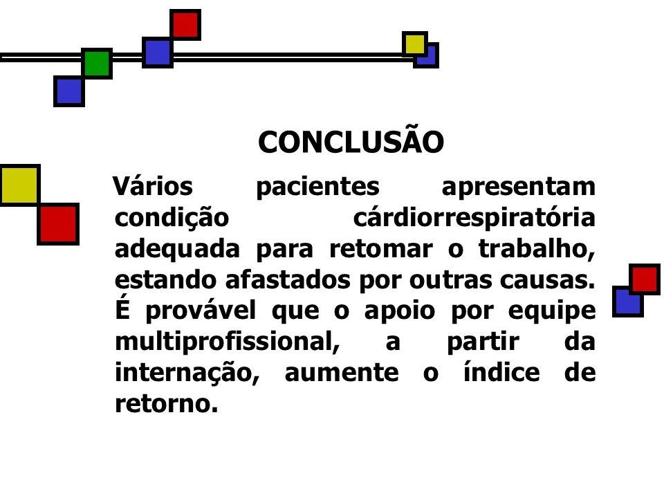 REFERENCIAS BIBLIOGRÁFICAS 1.Bittar, O.J.N.V.