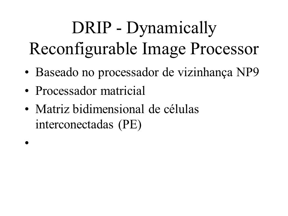 Desempenho - VLSI Caso 1: Sem complemento de dois, sem somadores 1.47 GHz.