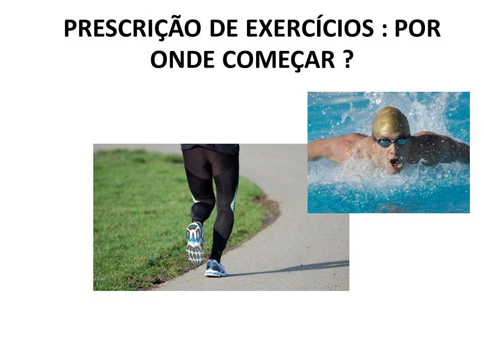 ESTUDO DE CASO I Aluno iniciante do sexo masculino Nunca praticou musculação 45 anos Tendinite Frequência de 5x na semana
