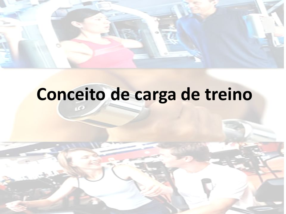 ESTRUTURA DA CARGA NATUREZA ESPECIFICIDADE POTENCIAL DE TREINAMENTO COMPONENTES INTESIDADEDURAÇÃO VOLUME DENSIDADE ORIENTAÇÃO SELETIVA COMPLEXA MONTEIRO & LOPES (2009)