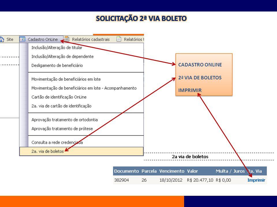 RELATÓRIOS CADASTRAIS CONFERÊNCIA DO FATURAMENTO (ANALÍTICO) CLICAR NA LUPA DA PRÓXIMA TELA QUE APARECER RELATÓRIOS CADASTRAIS CONFERÊNCIA DO FATURAMENTO (ANALÍTICO) CLICAR NA LUPA DA PRÓXIMA TELA QUE APARECER