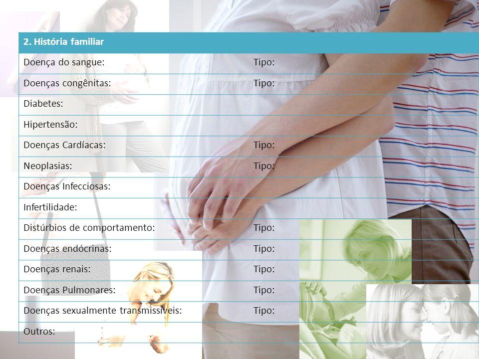 Gestante não vacinada: Obs.: 2ª dose deve ser aplicada até 20 dias antes da DPP Gestantes Vacinadas: Esquema básico: na gestante que já recebeu uma ou duas doses da vacina contra o tétano (DPT, DT, dT ou TT), deverão ser aplicadas mais uma ou duas doses da vacina dupla tipo adulto (dT) ou, na falta desta, com o toxóide tetânico (TT), para se completar o esquema básico de três doses.