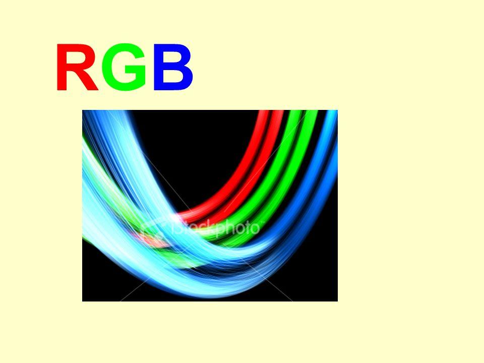 RGBRGB