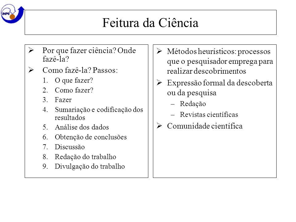 Conceito e Histórico de Sensoriamento Remoto Jensen, J.R. Remote sensing of the environment, cap. 1