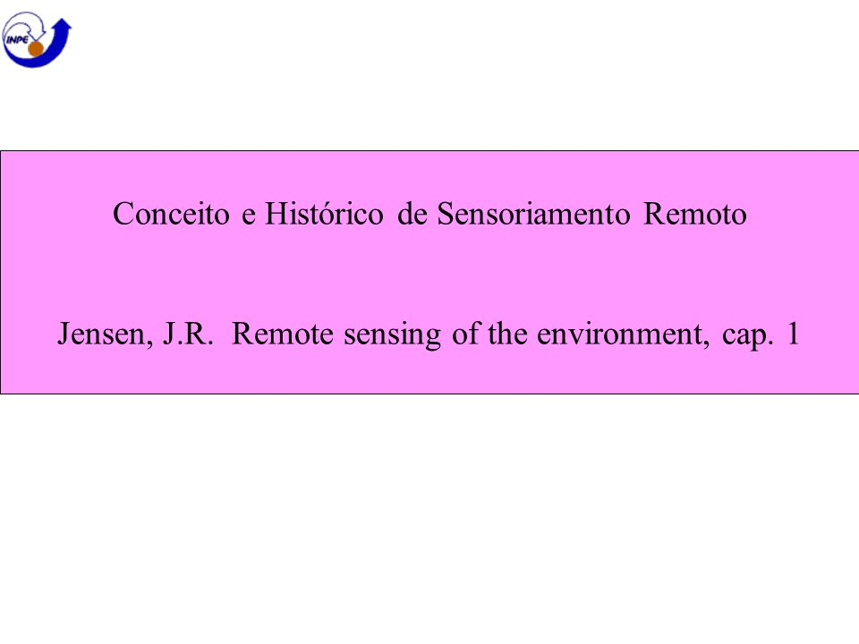 6.3.1.Gerenciamento 6.3.2. Engenharia de sistemas 6.3.3.