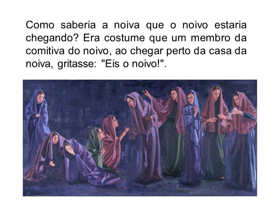 Texto – José A.Pagola Bíblia do Peregrino e Pastoral Imagens – Internet Formatação – I.M.Eunice Wolff