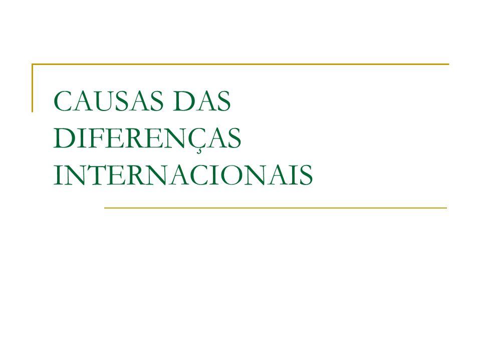 American Institute of Certified Public Accountants (AICPA) Associação profissional nacional dos CPAs (Certified Public Accountants - Contadores Públicos Certificados) dos Estados Unidos atuação na regulamentação técnica e ética, bem como no monitoramento de qualidade das empresas contábeis, em relação à maioria dos CPAs