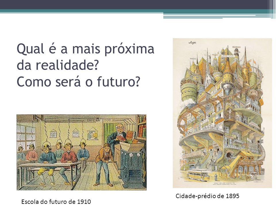 Capitalismo industrial.1ª e 2ª Rev. Industrial; Salário - consumidor...