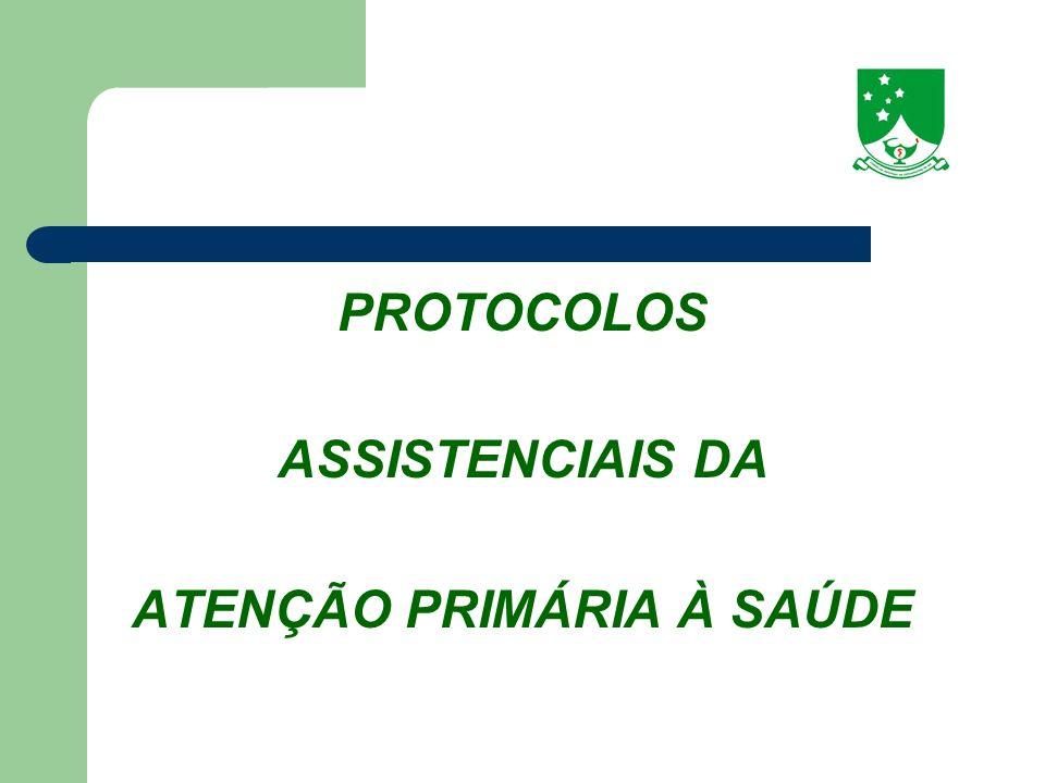 Guia de Controle de Hanseníase - 1994; Normas de atenção à Saúde Integral do Adolescente - 1995; Considerando o Manual de Treinamento em Planejamento Familiar para Enfermeiro da Associação Brasileira de Entidades de Planejamento Familiar (ABEPF); Resolve: Art.