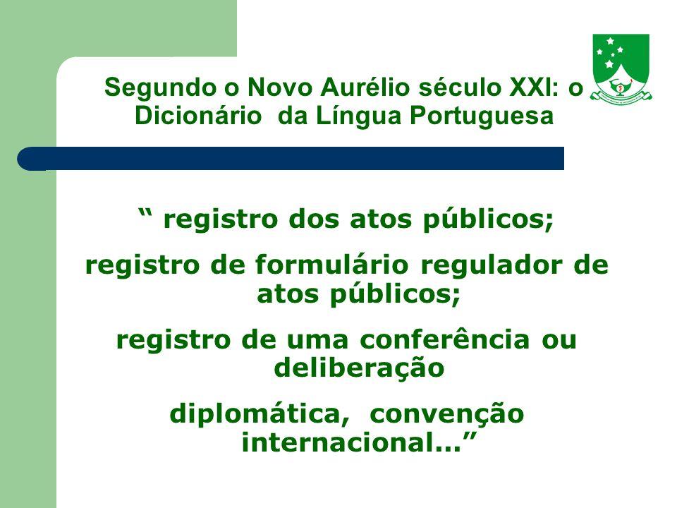 1º PASSO: Planejamento do Protocolo Assistencial (continuação) Definir: Protocolo da Equipe Interdisciplinar ou Protocolo de Enfermagem; Protocolo do Serviço ou Protocolo da Secretaria Municipal de Saúde.
