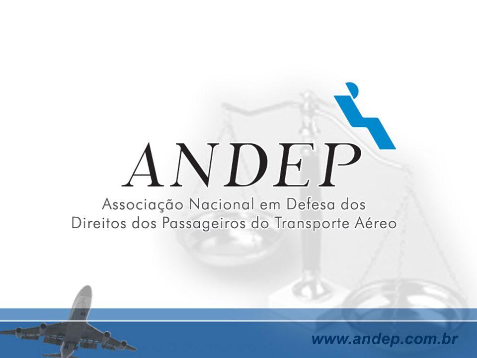 www.andep.com.br