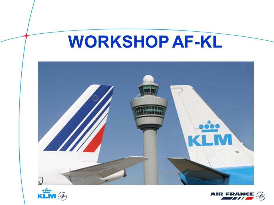 Flying Blue Programa de milhagem conjunto AF-KL ` 4 níveis: Ivory, Silver, Gold, Platinum Central de atendimento 0800 891 8640 Inscrição, Consultas, Regularização, Extrato de milhas via sites -www.airfrance.com.brwww.airfrance.com.br -www.klm.com.brwww.klm.com.br Informações úteis aos agentes também em: -www.airfrance.biz/brwww.airfrance.biz/br -www.brasilagentnet.klm.comwww.brasilagentnet.klm.com