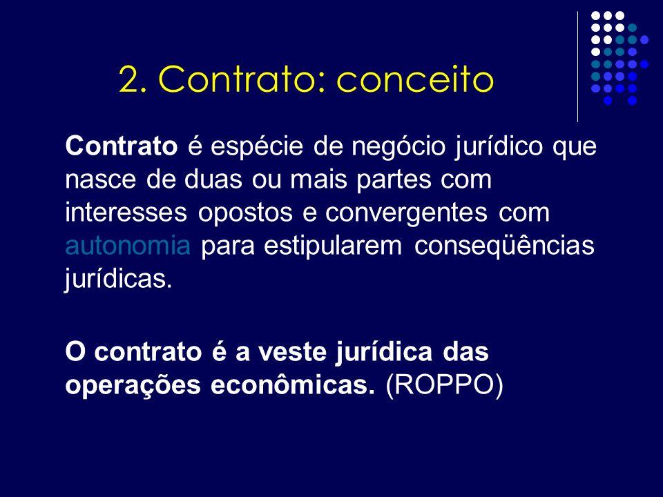 Abordagens 1.estrutural Acordo: proposta + aceitação (autonomia) 2.