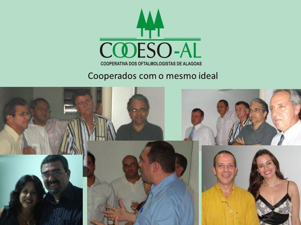 XVII Congresso Norte e Nordeste de Oftalmologia.