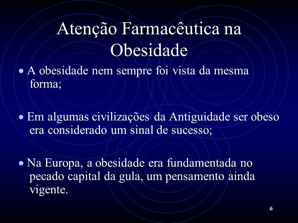 47 Arroz, feijão, carne, alface, tomate Fast-Food Satisfação e praticidade teor de carboidratos simples, proteínas e GORDURAS armazenamento Brasil atualmente