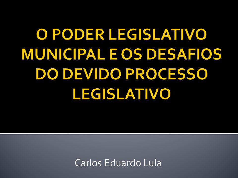 Carlos Eduardo Lula