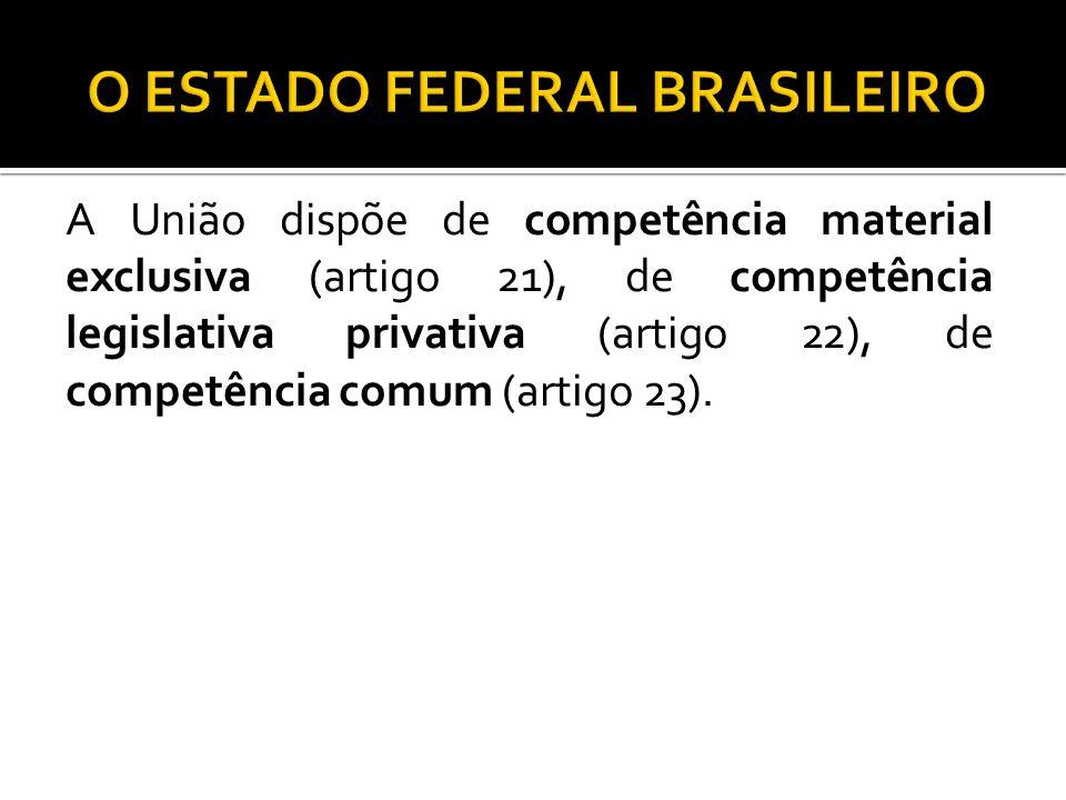 Quorum para aprovação – de acordo com o tipo de lei: Ordinária – maioria simples- art.47 CF; Complementar – maioria absoluta, art.