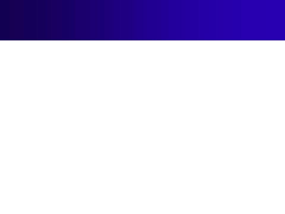 Iniciando a elaboração do PPA Pareceres técnicos, recomendações e estudos dos Tribunais de Contas serão importantes para a definir regras e conhecer as restrições ao uso do dinheiro público Internamente, a Prefeitura poderá designar uma unidade coordenadora da elaboração do PPA, que será a unidade central de planejamento – UCP