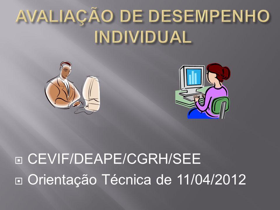 LC 1.158 de 02/12/11 Decreto 57.781 de 10/02/12