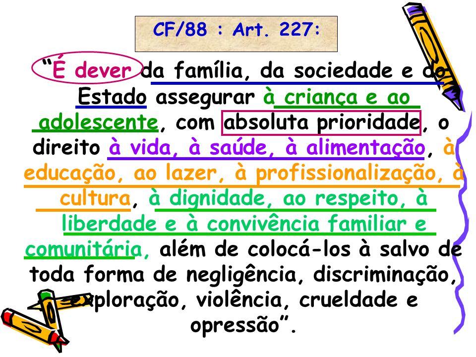 CF/88 : Art.