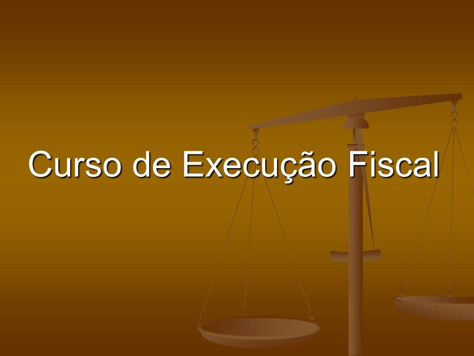 3.10 Leilão (preparativos) Edital (art.686, CPC) Edital (art.