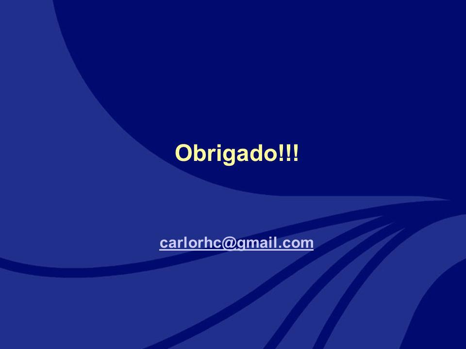 Obrigado!!! carlorhc@gmail.com