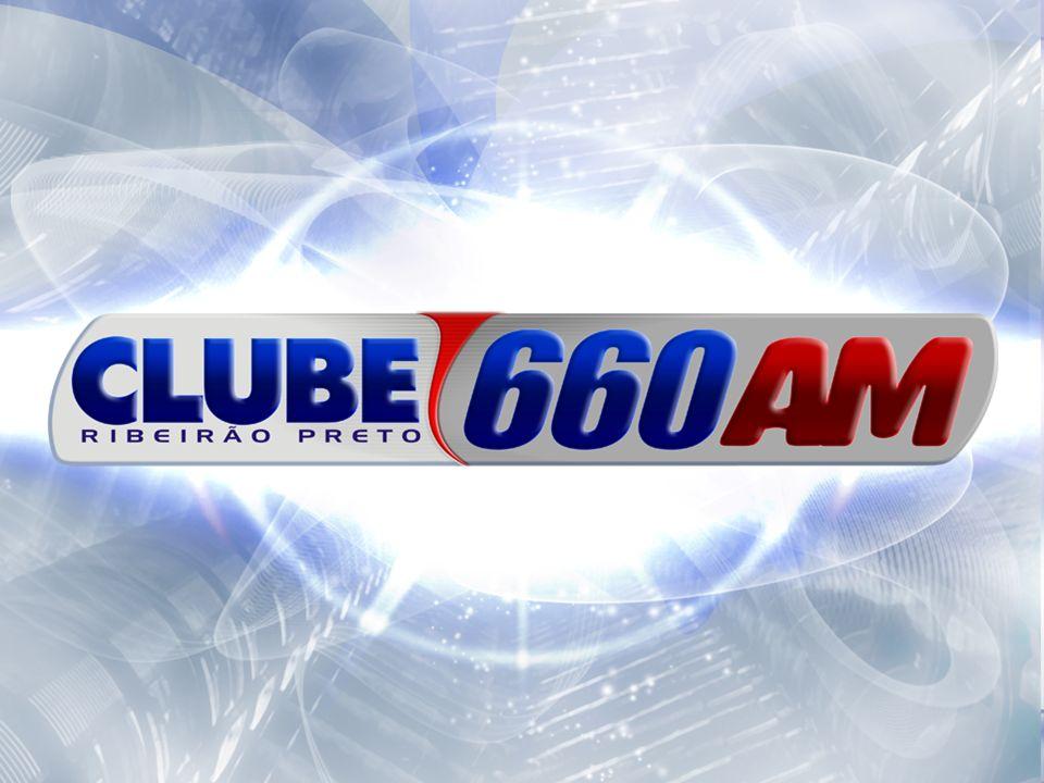 PROGRAMAÇÃO Segunda à Sábado –10:00 às 12:00 - PROGRAMA LÉO OLIVEIRA É alegria, é interação é o povo no rádio.