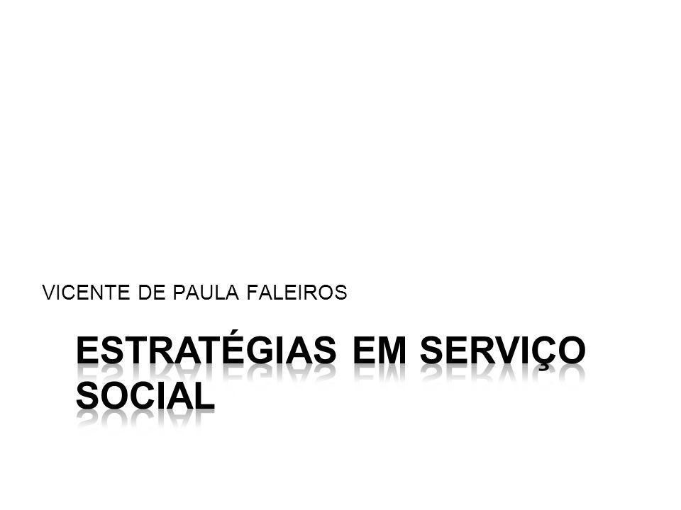 VICENTE DE PAULA FALEIROS