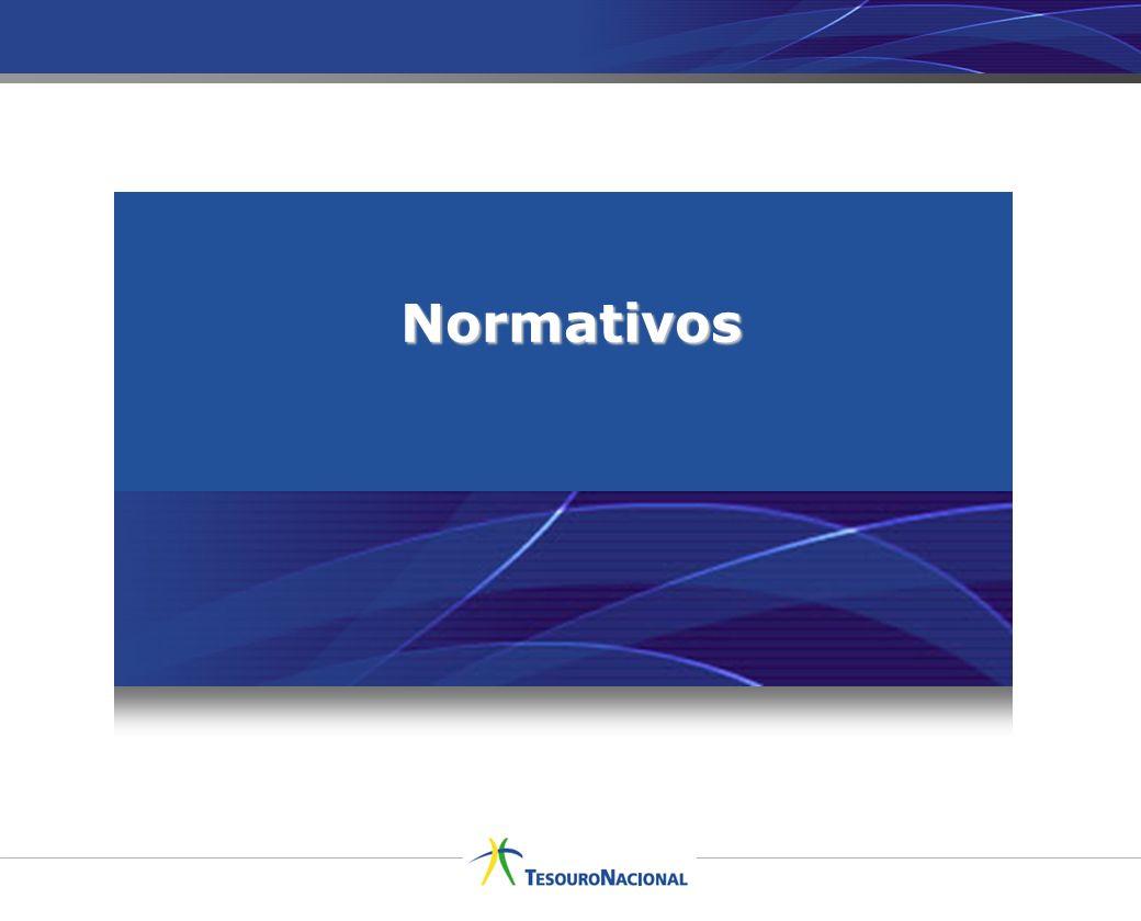 Método de Custeio CUSTEIO DIRETO – Justificativa Permite acompanhar o desempenho dos gestores e das políticas públicas sem as intermináveis discussões a respeito dos custos gerais transferidos.
