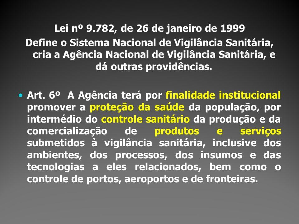 Estratégias Organização da Hemovigilância no Brasil Meta Mobilizadora Nacional Sangue com Qualidade 2002Projeto Hospitais Sentinela (n=100) 2003Inclusão de hospitais colaboradores 2005145 hospitais Capacitação da Rede Notificadora (n=386)