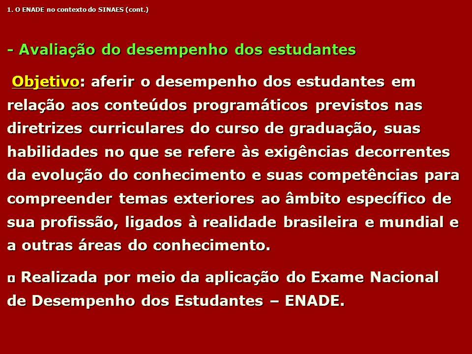75 DIAP/CDA/PREG 67-3345-7171 67-3345-7275 diap.preg@ufms.br Obrigado.
