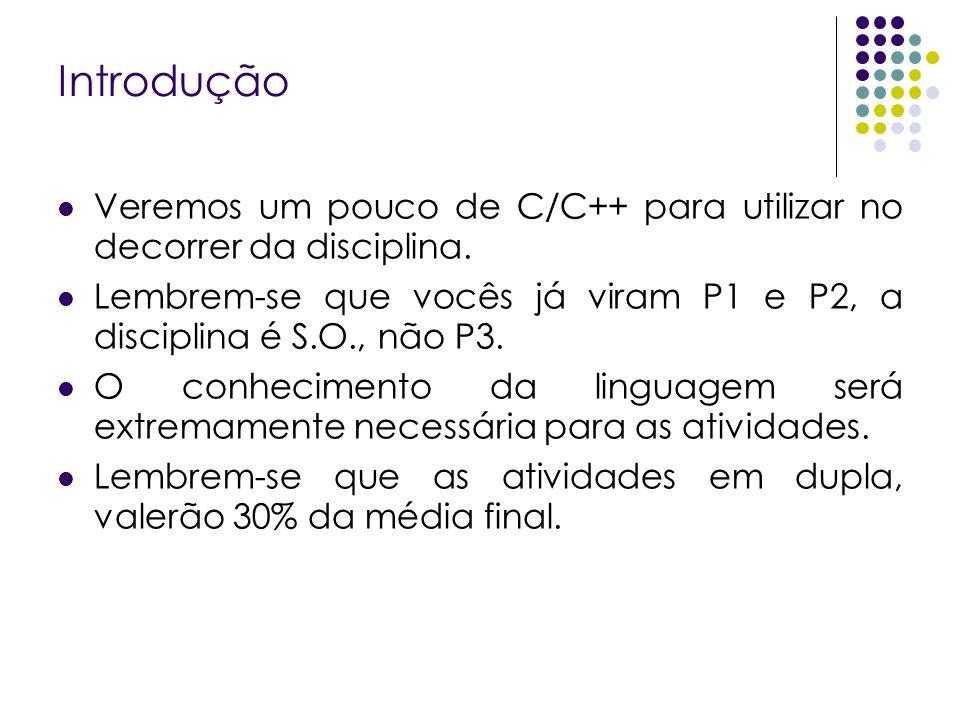 Segunda Atividade Para Quinta-Feira (03/set).