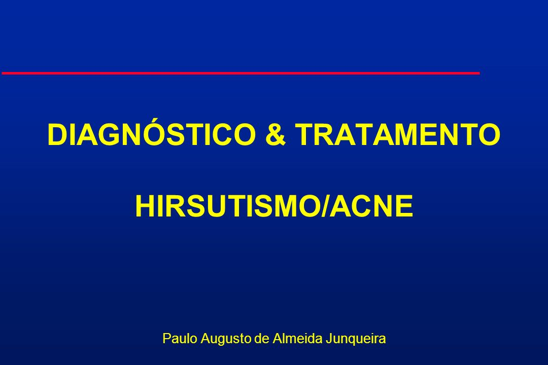 ANDROGÊNIOS Preparados comerciais: HORMÔNIOS MASCULINOS u Undecanoato de testosterona: Androxon - cáps.