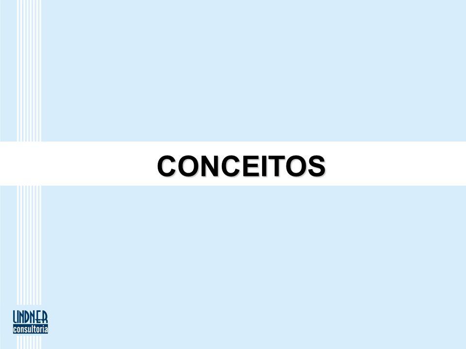 Diagnóstico do Sistema Atual Superposição das linhas municipais; Descumprimento de horários; Excesso de ônibus na área central; Sistema complexo e sobreposto; Longo deslocamento dentro dos bairros; Intervalo entre os horários muito extenso; Grande quantidade de desdobramentos de uma mesma linha; Excessiva quilometragem não operacional; Muito grande o número de veículos e idade média alta Deficiência na oferta em algumas regiões( Roselândia e Aeroclube); Número excessivo de gratuidades e isenções ; Bilhetagem eletrônica implantada com deficiência sem integração.