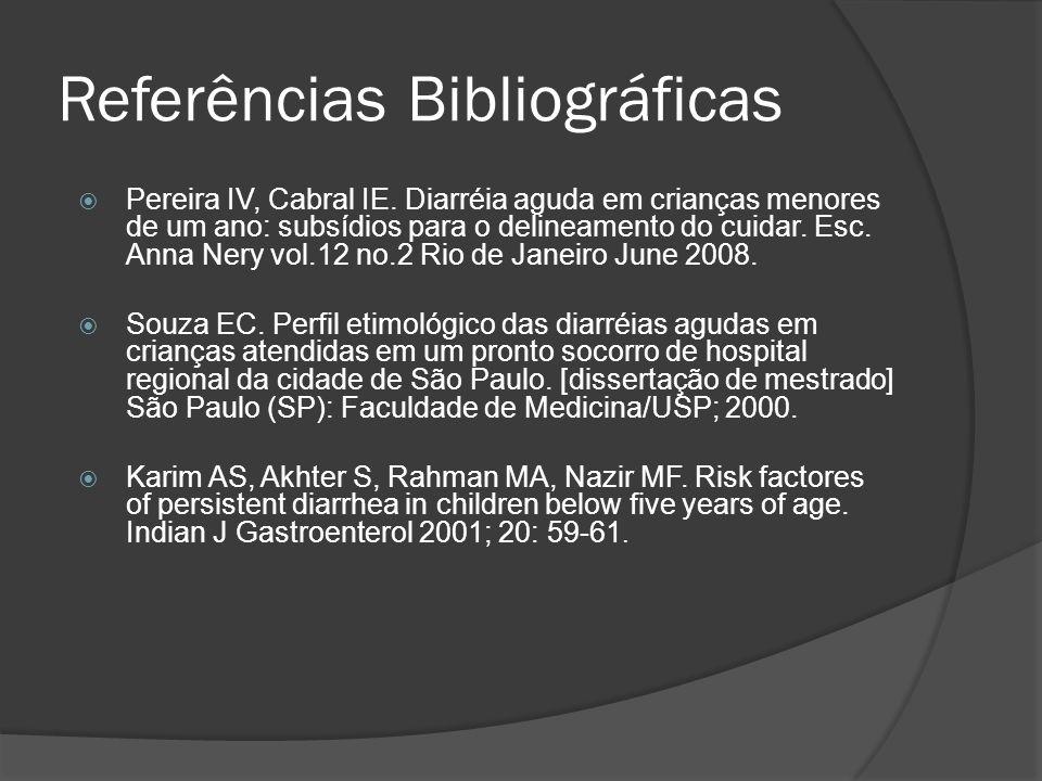 Referências Bibliográficas Figuras: http://www.ruadireita.com/info/img/estou-com-diarreia-e- agora.jpg http://www.ruadireita.com/info/img/estou-com-diarreia-e- agora.jpg http://www.ruadireita.com/info/img/estou-com-diarreia-e- agora.jpg http://www.ruadireita.com/info/img/estou-com-diarreia-e- agora.jpg http://4.bp.blogspot.com/_Mz82Dvgeu0I/TR3UTnq2jiI/AAAA AAAAAvI/nt5Z1gWeOFA/s400/17223%255B2%255D.jpg http://4.bp.blogspot.com/_Mz82Dvgeu0I/TR3UTnq2jiI/AAAA AAAAAvI/nt5Z1gWeOFA/s400/17223%255B2%255D.jpg http://4.bp.blogspot.com/_Mz82Dvgeu0I/TR3UTnq2jiI/AAAA AAAAAvI/nt5Z1gWeOFA/s400/17223%255B2%255D.jpg http://4.bp.blogspot.com/_Mz82Dvgeu0I/TR3UTnq2jiI/AAAA AAAAAvI/nt5Z1gWeOFA/s400/17223%255B2%255D.jpg
