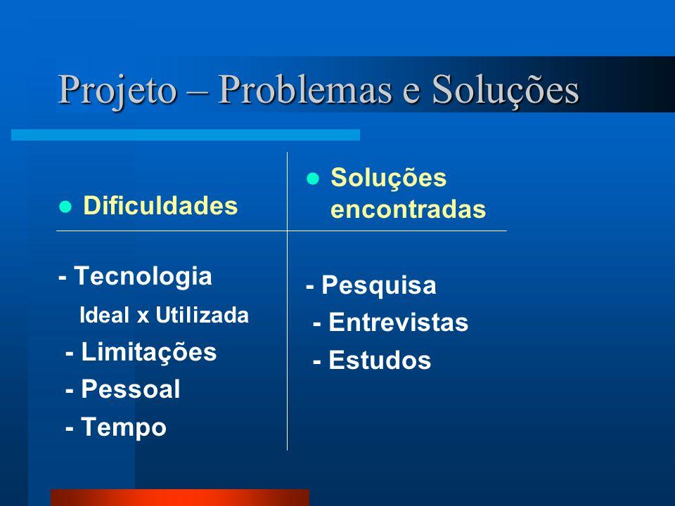 Solução Proposta Desenvolvimento Desenvolvimento SINASC - Extração:Programa CONVERTE SINASC (DELPHI) 1996,1997,1998 – RJ Códigos + Descrições Desenvol