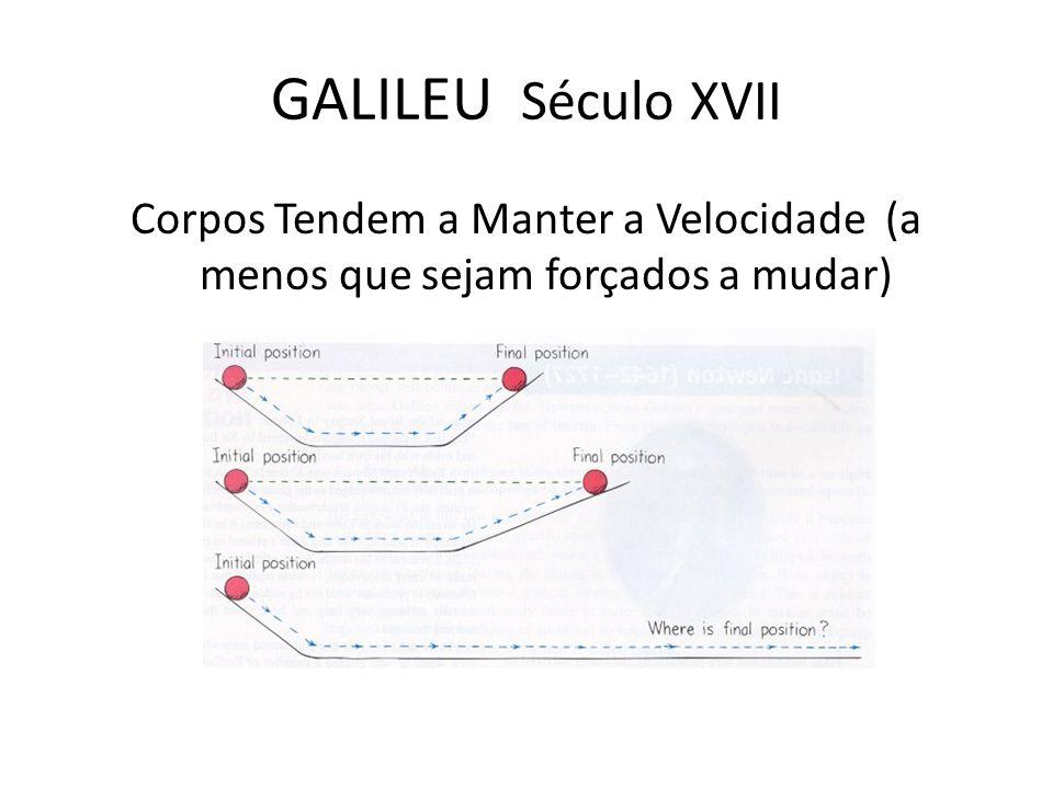 Lei II: Mutationem motis proportionalem esse vi motrici impressae, etfieri secundum lineam rectam qua vis illa imprimitur.