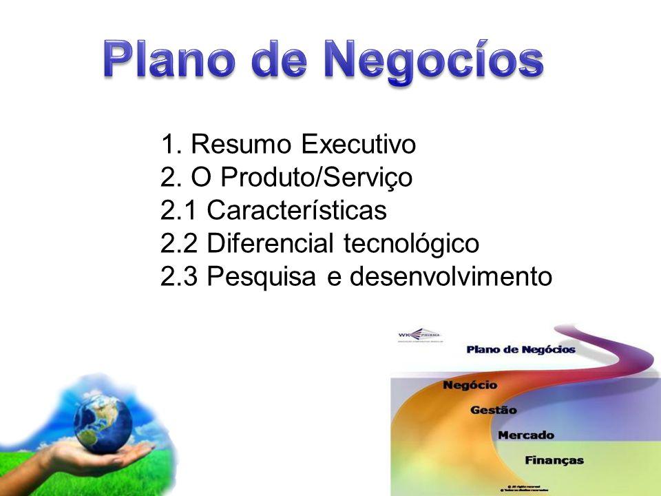 Page 15 Programa 10s PROGRAMA 10S 1.SEIRI - Senso de Utilização 2.