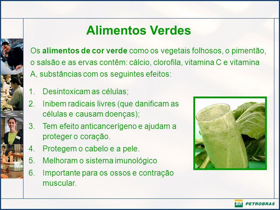 Alimentos Marrons As fibras e vitaminas do complexo B e E são, principalmente, encontradas nas nozes, aveia, castanhas e cereais integrais como arroz, trigo e centeio.